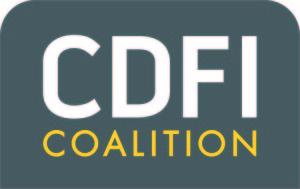 CDFI Coalition-logo (2)