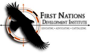 FNDI logo 2009-06