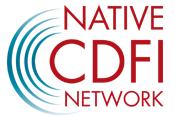 NCN-Logo