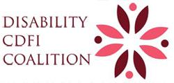 logo-disability-cdfi-coalition