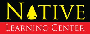 nativelearningcenter-logo