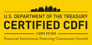 Color_Certified_CDFI_Logo-300x146