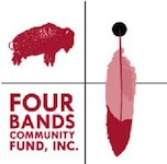 four bands logo_2