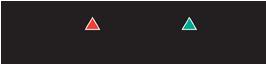 ilcc-logo