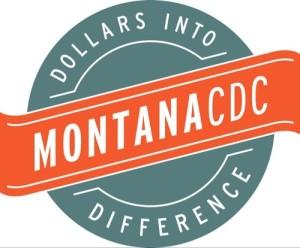 Montana CDC