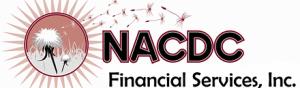 NACDC Logo