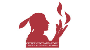 citizenpotawatomicorplogo